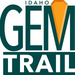 Idaho GEM Trail
